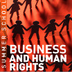Business and human rights